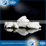 China Supplier acicular wollastonite powder with low price