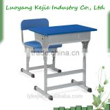 stainless steel examination bed single desk and chair kids school tables and chairs double seater student desk and chair