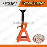 engine repair stand 2ton