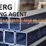 Purchasing Agent in Guangzhou In China / Sourcing Agent/ Buying Agent / Service Quality Guarantee
