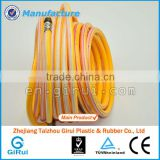 Industry use high pressure air hose