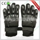 New Full Finger Tactical Paintball Airsoft Gloves