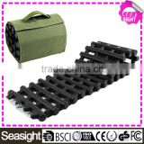 Mud / Sand / Snow Traction Car Recovery Tracks                                                                         Quality Choice