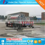 New Arrival Dongfeng 4*2 Bitumen sprayer trucks liquid asphalt transport trucks for sale