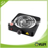 automatic roti maker for home stove top teppanyaki grill