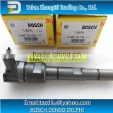 Bosch fuel injection parts Common rail injector 0445110274/0445110275 for HYUNDAI fuel injector 33800-4A500