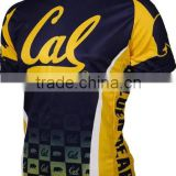 best cycling jersey short sleeve printing designs design your own cycling jerseys man bike jersey