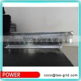 t-grid,t-bar,t bar ceiling panels,t bar row machine for sale,ceiling t grid roll forming machine,t-bar row machine,t bar handle