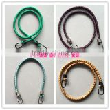 Custom Colored Bungee Jumping Cord For Sale