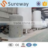 Medical Liquid Oxygen Tank/ Storage Vessel