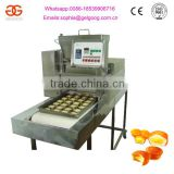 Cupcake Filling Machine Cake Filling Machine Prices