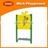 2013 New product-Children Outdoor Play Structure OEM Accept! 2294D