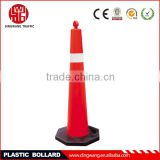 USED T POST FOR sale China