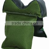 Shoot'N Bag, Window Mount, Army Green 600D Oxford Gun Rest