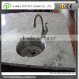 Chinese indian river white granite for countertop