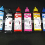bulk ink for epson, brother, HP Canon printers