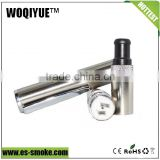 2015 hot selling electronic hookah e cigarette ego ce6 electronic cigarette best brand name watchye china manufacturer