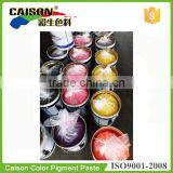 Factory supply Cosmetic color for nail polish manufacturer                                                                         Quality Choice