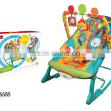 Fisher price swing baby bjorn bouncer baby rocking chair baby jumper musical safety baby jumper