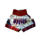 High Quality New Designed Men's Boxing Shorts for Sale