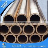 Mill test copper pipe insulation air conditioning