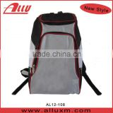 2013 Wholesale Trendy padel tennis racket bag