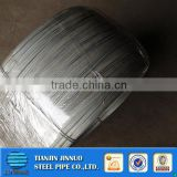 3.05 mm galvanized steel wire for ACSR/ zinc coated steel wire/high carbon tensile steel/ armouring wire