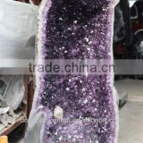Wholesale Kinds of Natural Amethyst Geodes / Brazil Amethyst Caves for Sale