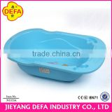 China Wholesale Best Selling Babies Product Portable Baby Bathtub Cheap Price Bathtub Baby Bucket Bath Tub