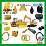 HITACHI EX60 Excavator Parts