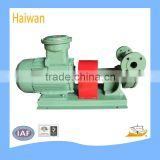 LPG filling pump for LIQUIFIED PETROLEUM GAS TRANSFER