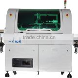 INquiry about ZX-600 Full Automatic Four Head Riveting Machine