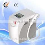 2016 Hot sale ipl hai removal beauty equipment