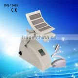 Skin Whitening 2014 Cheapest Multifunction Beauty Equipment Anti-Redness Zigbee Module Test Shield Box