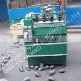 DY-D3 scourer making machine
