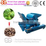 Hot Selling Castor Bean Peeler Machine/Castor Seed Huller Machine
