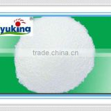 PVP VA64 Powder Pharmaceutical and Cosmetic grade use film coating
