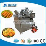 Different model deep frying machine, frying machine for fries