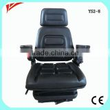 Chinese made Customize general heavy equipment construction seat