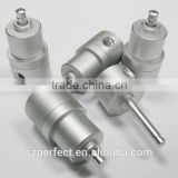 Precision Mechanical Parts & Fabrication Services cnc machine spare parts