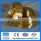 Brass wire / copper wire