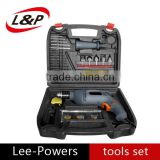 electric power tools set