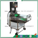 SCS-550 Leafy Vegetable Cutting Machine
