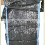 pp 1 ton breathable container bags for potato