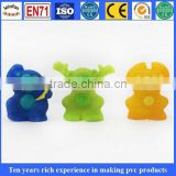non toxic pvc finger toys for kids, Promotion PVC Monster finger toys, Making Vinyl Toys Manufacturer