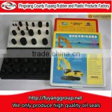 factory price O-ring box /O-ring kit for Auto