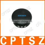 Mini Portable Bluetooth Music Receiver for iPhone Smart Phone iPad Laptop Tablet PC etc