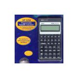 INQUIRY ABOUT Indonesia Hewlett Packard HP 32sii Scientific Calculator