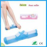 Beauty Foot Spa And Care Massager Roller As Seen On TV