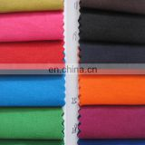 stretch bengaline fabric for fashion lady pants
